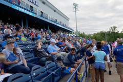 A Pretty Good Crowd 001 (mwlguide) Tags: 20180611cubswhitecapslx10raw154130 panasonic lumixdmclx10 dmclx10 lx10 lumix westmichiganwhitecaps caps grandrapids leagues midwestleague baseball southbendcubs 2018 ballpark ballyard field stadium oldkentpark 53 bp fifththirdballpark okp comstockpark 4130 june michigan city