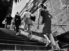 up (alessandrochiolo) Tags: sicilia siciliabedda street streetphoto sicily streetphotografy streetphotography fujifilm fuji biancoenero bw bn blackandwhite
