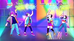 Just-Dance-2019-120618-012
