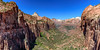 DSC_1049-Pano.jpg (David Hamments) Tags: utah day5 zionnationalpark panorama canyonoverlooktrail flickrunitedaward