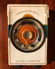 Mini Amplifier (Pennan_Brae) Tags: audio guitar electricguitar speaker miniamp guitaramplifier guitaramp amp amplifier