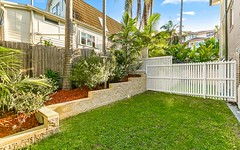 5/18 Redman Road, Dee Why NSW