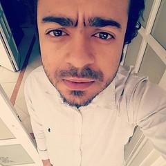 FB_IMG_1528934602607 (shereifhassan1512) Tags: france pinkfloyd egypt egyptian nice happy caen cairo sphinx instagram blogger vsco flick photography