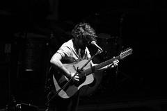 IMG_2699 (tess_brown) Tags: johnbutler johnbutlertrio redrocks music livemusic