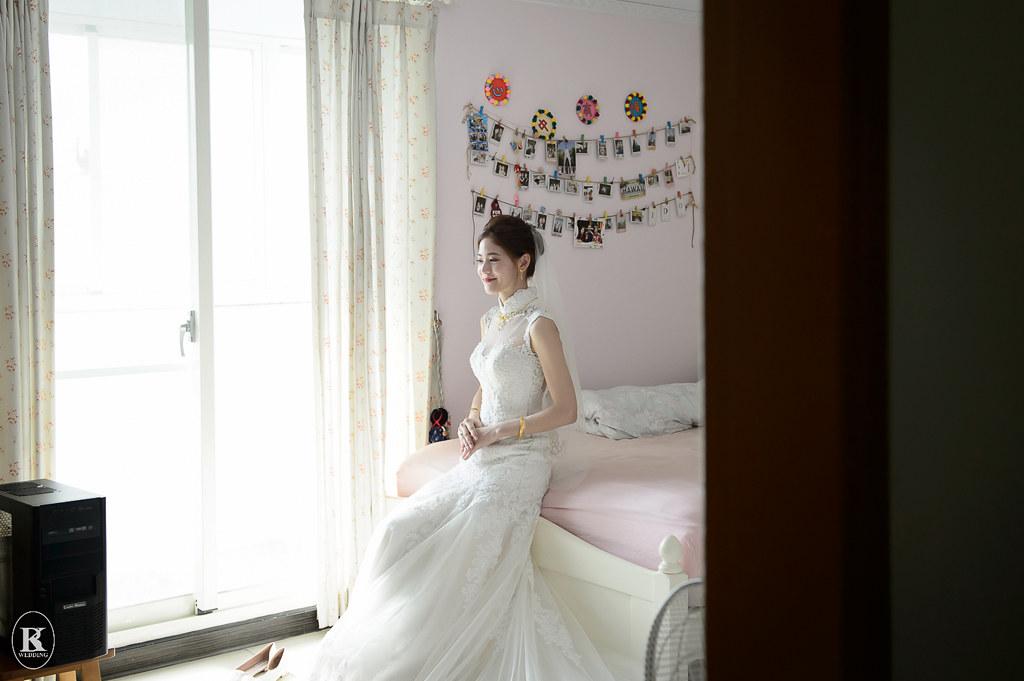 雲林婚攝_劍湖山王子飯店_105