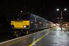 GBRf 92014 Crewe (daveymills31294) Tags: gbrf 92014 crewe class caledonian sleeper