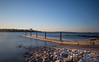 Portland Harbor (ojbfiddlestyx) Tags: mainecoast buoyant