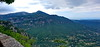 Gourdon (Provenza) (Jose Luis RDS) Tags: gourdon panoramica panorama panoramic france francia provenza provence sony rx10 rx