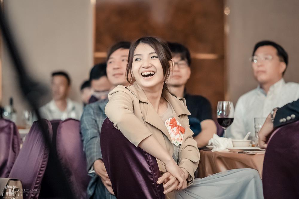 華漾中崙-婚攝小朱爸_160