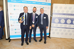 "Premio Industria Felix 2018 - La Puglia che compete • <a style=""font-size:0.8em;"" href=""http://www.flickr.com/photos/144275293@N07/42771101402/"" target=""_blank"">View on Flickr</a>"