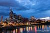 Nashville - 2018 - Casey J Porter 1 (Casey J Porter) Tags: nashville longexposure photography sunset maybach caseyjporter