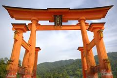 9L1A9499_9501 (vicjuan) Tags: 20180527 日本 japan 広島県 廿日市市 宮島町 hdr tonemapping geotagged 厳島神社 itsukushimashrine hiroshima hatsukaichi itsukushima