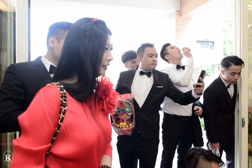 雲林婚攝_劍湖山王子飯店_147