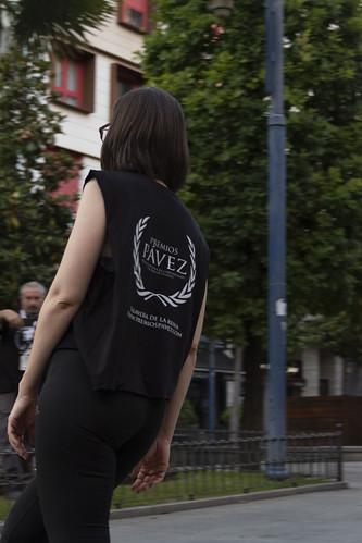 Patinaje Promo V Premios Pávez_5