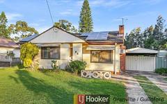 24 Bennett Road, Granville NSW