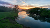 Туман #своифото, #пейзаж, #природа, #утро, #рассвет, #дерево, #натура, #восход, #sunrise, #nature, #tree, #Landscape, #sun, #туман, #лучи, #foggy, #sonyalfa, #sonya6000, #сониальфа (ЛеонидМаксименко) Tags: сониальфа пейзаж восход утро sonya6000 sonyalfa лучи foggy tree nature landscape природа натура дерево sun рассвет своифото туман sunrise