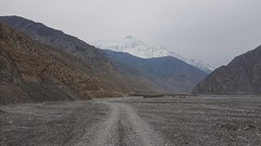 20180330_152654-01 (World Wild Tour - 500 days around the world) Tags: annapurna world wild tour worldwildtour snow pokhara kathmandu trekking himalaya everest landscape sunset sunrise montain