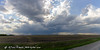 Thunderclouds (Photo-Bytes) Tags: storm stormchasing