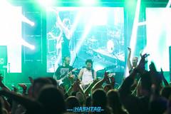cityfest_sobota-41