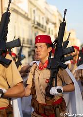 SOLDADO REGULAR (josmanmelilla) Tags: ejercito españa español desfile difas melilla sony fas fuerzasarmadas comgemel pwmelilla flickphotowalk pwdmelilla pwdemelilla