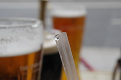 IMGP3165 (FroggyBangBang) Tags: dublin beer