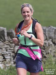 B57I3764-K2B-&-C2B (duncancooke.happydayz) Tags: charity cumbria coniston c2b k2b people walk walkers run runners keswick barrow