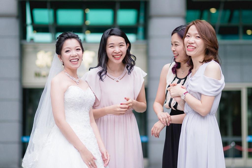 佳豪&昱捷、婚禮_0331