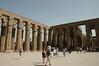 6993_EGYPT_NILE