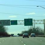 I-384 thumbnail