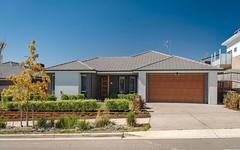 59 Beltana Avenue, Googong NSW