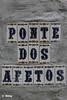 _MG_7312 (naty7naty) Tags: azulejo