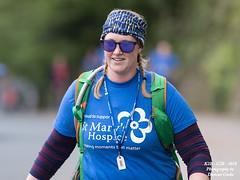 B57I4464-129-08 (duncancooke.happydayz) Tags: k2b charity cumbria coniston c2b walk walkers run runners keswick barrow barrowinfurness people