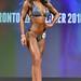 #159 Ashley Landry