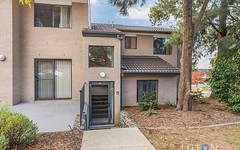 10/2 Adair Street, Scullin ACT