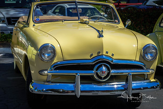 Car Cars Los Gatos June Meet