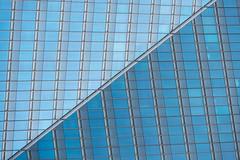 k.T. (_LABEL_3) Tags: abstrakt architecture architektur facade fassade fenster window parisladefence îledefrance frankreich fr