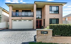 3 Waterford Way, Glenmore Park NSW