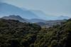 Crete 2018: Into The Blue (macplatti) Tags: xt2 xf55200mmf3548rlmois blue blau bluemountains blaueberge panorama crete beautiful schönheit nature natur spili greece grc