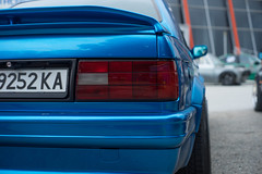 _DSC1638 (havenor) Tags: bmw mpower bulgaria car show tunning