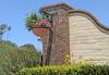 Carlsbad 6-8-18 (20) (Photo Nut 2011) Tags: carlsbad sandiego california