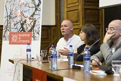 Otra idea de España. Un republicanismos para el siglo XXI (Yayo Herrero, Guillem Martínez, María Eugenia Palop, Xuan Bello y César Rendueles)