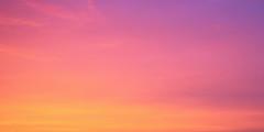 Liège 2018 (LiveFromLiege) Tags: liège belgium belgique liege sunset coucherdesoleil nofilter today 20180611 europe luik wallonie architecture lüttich liegi lieja city visitezliège visitliege urban belgien belgie belgio リエージュ льеж