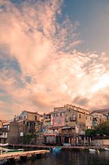 380 - Cap Corse, Erbalunga, le Port (paspog) Tags: corse capcorse erbalunga mai may port hafen haven 2018 france