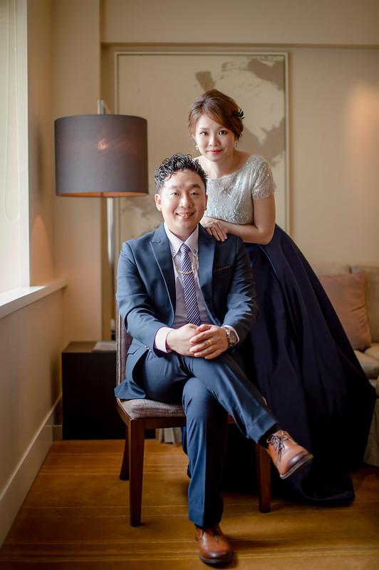 Andy&cherry-Wedding-467