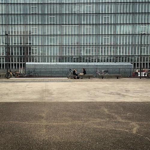 #strasgram #strasbourg_eurometropole #strasbourg