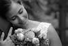 . THAT SMILE . (FotoGraefin Natalie) Tags: weddingphotography bride smile weddingphotographer hochzeitsfotografie
