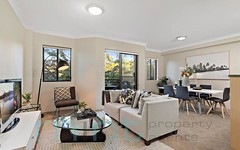 60/3 Williams Parade, Dulwich Hill NSW