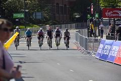 Tour de Yorkshire 2018 Sportive (144) (rs1979) Tags: tourdeyorkshire yorkshire cyclerace cycling tourdeyorkshiresportive tourdeyorkshire2018sportive sportive tourdeyorkshire2018 tourdeyorkshire2018stage4 stage4 leeds westyorkshire theheadrow headrow