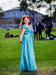 P6160291 (packerx) Tags: cosplay sydnova2018 supanova2018 supanova cosplayer cosplayers strobist godox ad360 olympusinspired mirrorless convention geek femalecosplay malecosplay