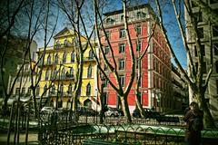 710_8358_ON65z (A. Neto) Tags: sigmadc18250macrohsmos sigma nikond7100 nikon d7100 color portugal lisboa lisbon street architecture cityview people